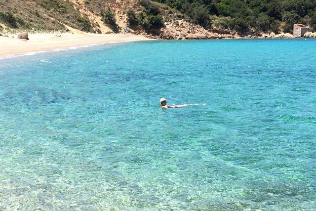 Sardinien3